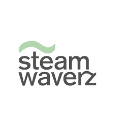 steam waverz